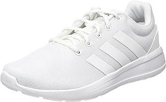 adidas Lite Racer Cln 2.0 mens Shoes