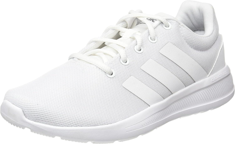 adidas Lite Racer CLN 2.0, Sneaker Hombre