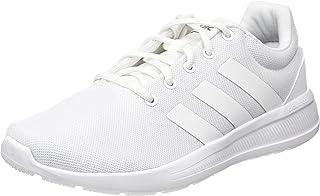 adidas Herren Lite Racer CLN 2.0 Sneaker