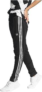 a5dde17469 adidas Femme Pantalons & Shorts/Jogging 3 Stripes