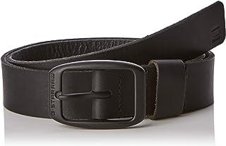 comprar comparacion G-STAR RAW Bryn Belt Cinturón para Mujer