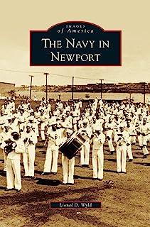 Navy in Newport