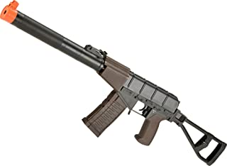 Best lct airsoft as val Reviews