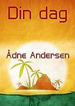 Din dag (Norwegian Edition)