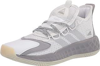 Women's Basketball Shoes - Amazon.com