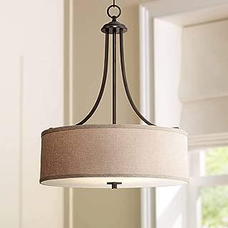 Best artichoke pendant style lamp Reviews