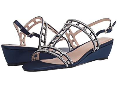 Paradox London Pink Kamara (Navy) Women