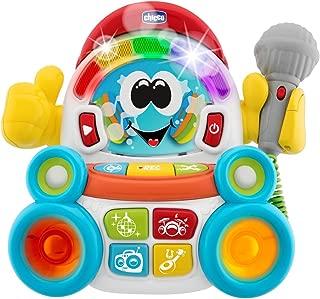 Amazon.es: Juguetes electrónicos: Juguetes y juegos: Tablets y accesorios, Cámaras digitales, Despertadores y mucho más