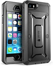 Best iphone se tactical case Reviews