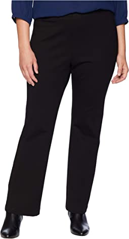 Plus Size Avery Bootcut Pants