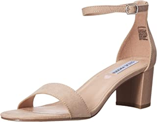 Best heel sandals for girls Reviews