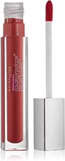 Best maybelline wholesale usa Reviews