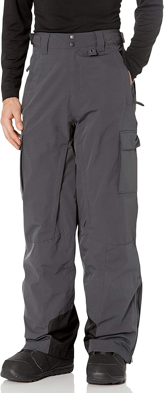 Arctix Men's Mountain Premium Pants OFFicial store Snowboard Mail order Cargo