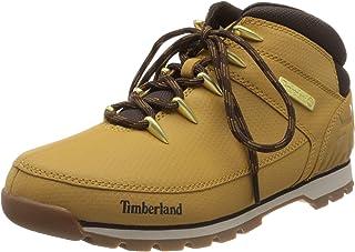 Timberland Euro Sprint Hiker, Stivali Uomo