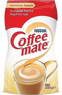 Nestle Coffee Mate - 200 Gr Ekopaket