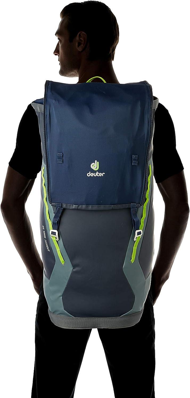 Deuter Gravity Haul 50 Backpack