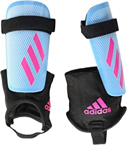 Bright Cyan/Shock Pink/Black