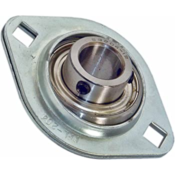 Item # 104265 INCH Isostatic CB-1220-18 Century Cast Bronze SAE660 Sleeve Bearings//Bushings