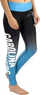 FOCO NFL Womens Gradient Print Legging