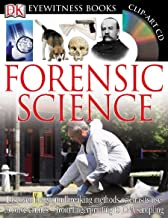 Best forensic books non fiction Reviews