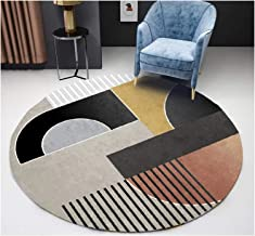 Desk Chair pad for Carpet Low Pile Carpet Non Slip Chair Mat Silent Floor Protector Mat for Wooden Floors Ceramic Tile Lam...