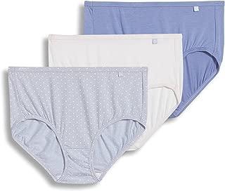 Women's Underwear Supersoft Brief - 3 Pack