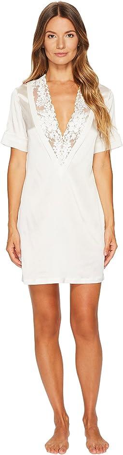 La Perla - Azalea T-Shirt