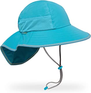 Sunday Afternoons unisex-adult Kids Play Hat Kids Play Hat