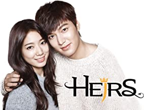 Heirs - Season 1