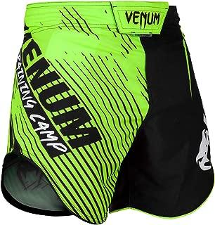 Venum Training Camp 2.0 Fightshorts
