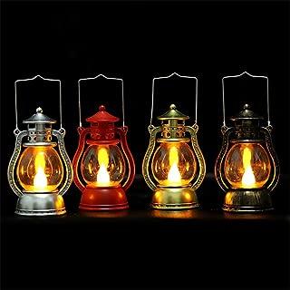 Best coleman lantern ornament Reviews