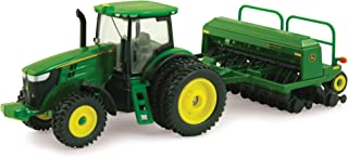 Best new holland tractor cake topper Reviews