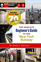 Best beginners guide to nyc subway Reviews