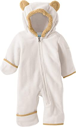 b5fb75648 The north face kids oso one piece infant