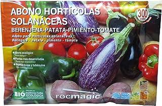 Prademir Abono para cactus / plantas suculentas, 75 g, para aprox. 25-30 l, sustrato para plantas de interior, también ade...