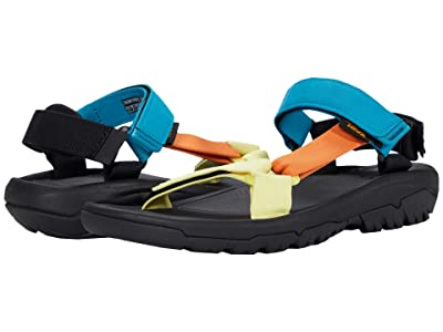 Teva Hurricane XLT2 (Retro Multi) Men