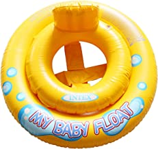 office baby pool