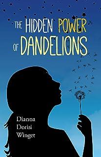 The Hidden Power of Dandelions