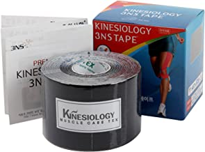 3ns tex kinesiology tape
