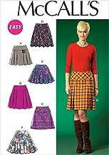 mccalls patterns 2014