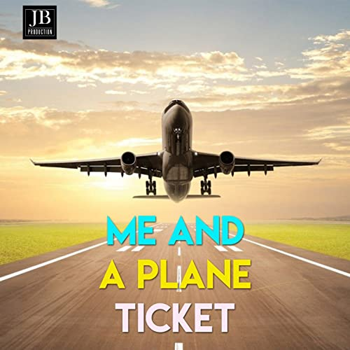 give me a ticket for an aeroplane