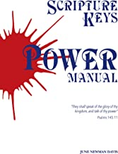 Scripture Keys Power Manual