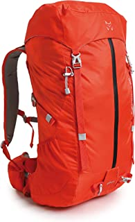 ALTUS Mochila Trekking Marbore 50