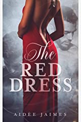 The Red Dress (The Affair Duet Book 2) Kindle Edition