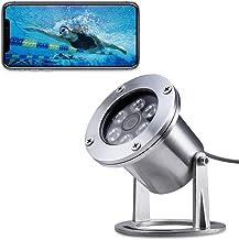 Digital Camera For Aquarium