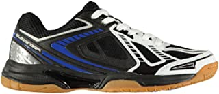 Slazenger Indoor Mens Trainers Squash Shoes