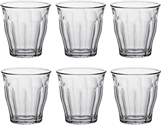 Best duralex glass cups Reviews