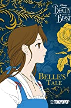Best belle and cogsworth Reviews
