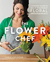 Best the flower chef Reviews