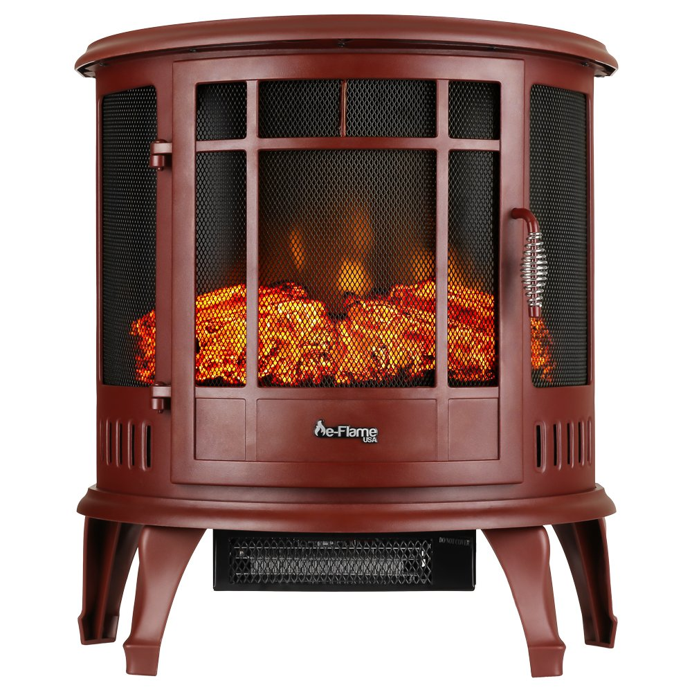 alpha-ene.co.jp Stoves & Fireplaces Heating, Cooling & Air Quality ...